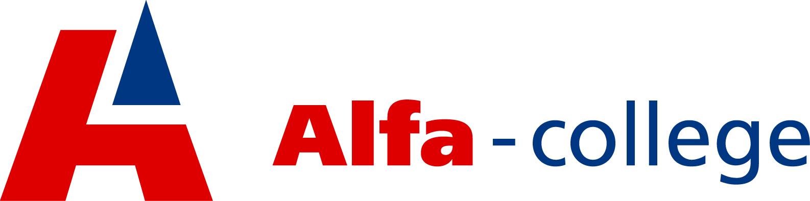 Alfa-College - ICT opleidingen