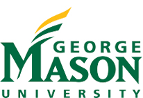 George Mason University - Department of Health Administration and Policy