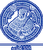 WiWi Fakultaet FSU Jena