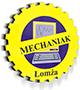 Zespół Szkół Mechanicznych i Ogólnokształcących nr 5 w Łomży - Technikum Informatyczne i Teleinformatyczne