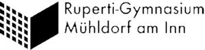 Ruperti-Gymnasium - Mühldorf