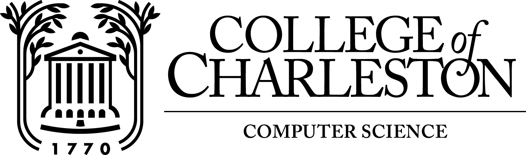 College of Charleston - Computer Science