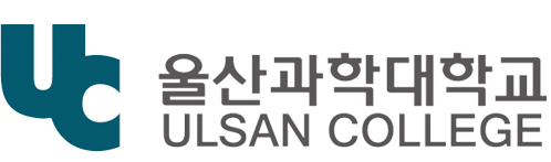 Ulsan College