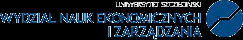 Uniwersytet Szczecinski Wneiz - Wydział Nauk Ekonomicznych i Zarządzania