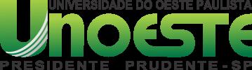 Associação Prudentina de Educação e Cultura - Unoeste/FIPP