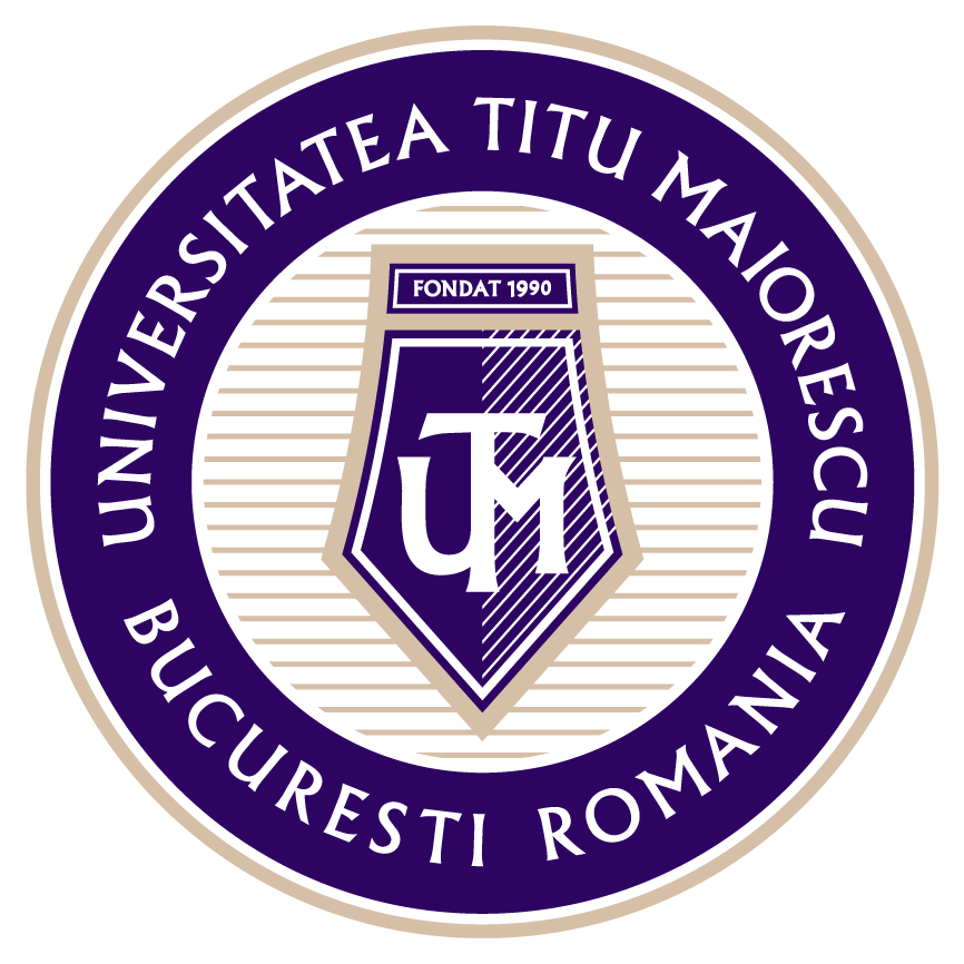 Universitatea Titu Maiorescu - Facultatea de Informatica