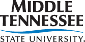 Middle Tennessee State University - Murfreesboro