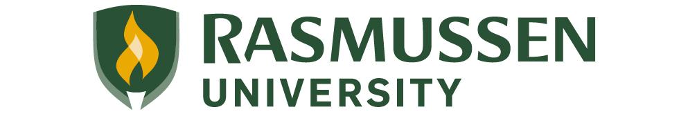 Rasmussen University