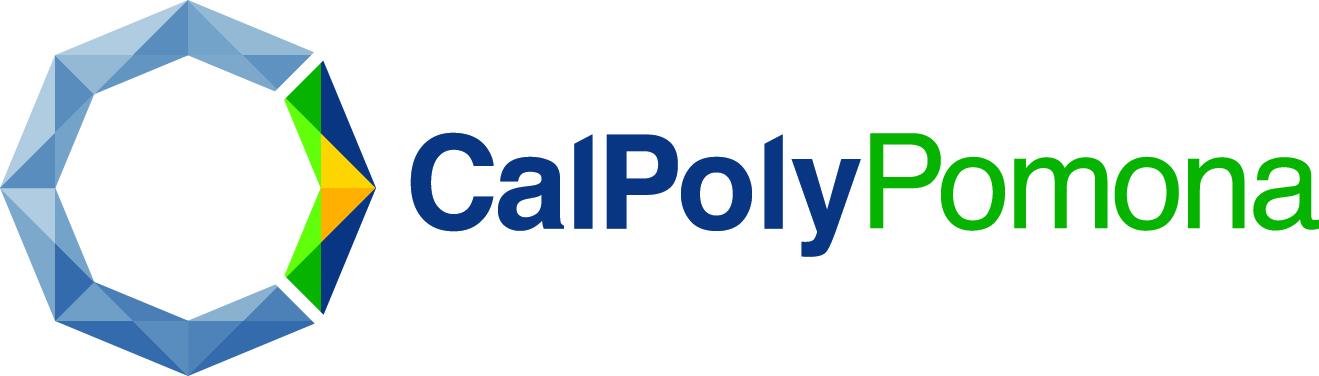 California State Polytechnic University, Pomona - Computer Information Systems