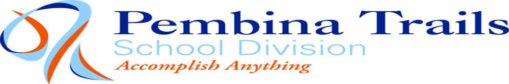 Pembina Trails School Division