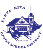 Santa Rita Union Elementary School District