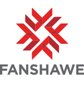 Fanshawe College of Applied Arts and Technology