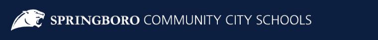 Springboro Community City Schools
