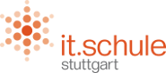 IT Schule Stuttgart - Information Technology