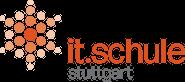 IT Schule Stuttgart - Information Technology