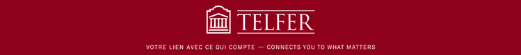 University of Ottawa - Telfer School of Management