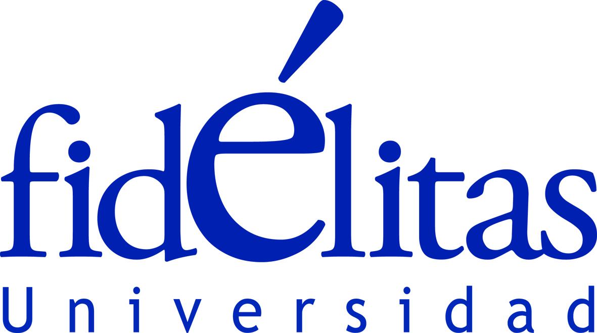 Universidad Fidélitas - Tecnologías de Información -