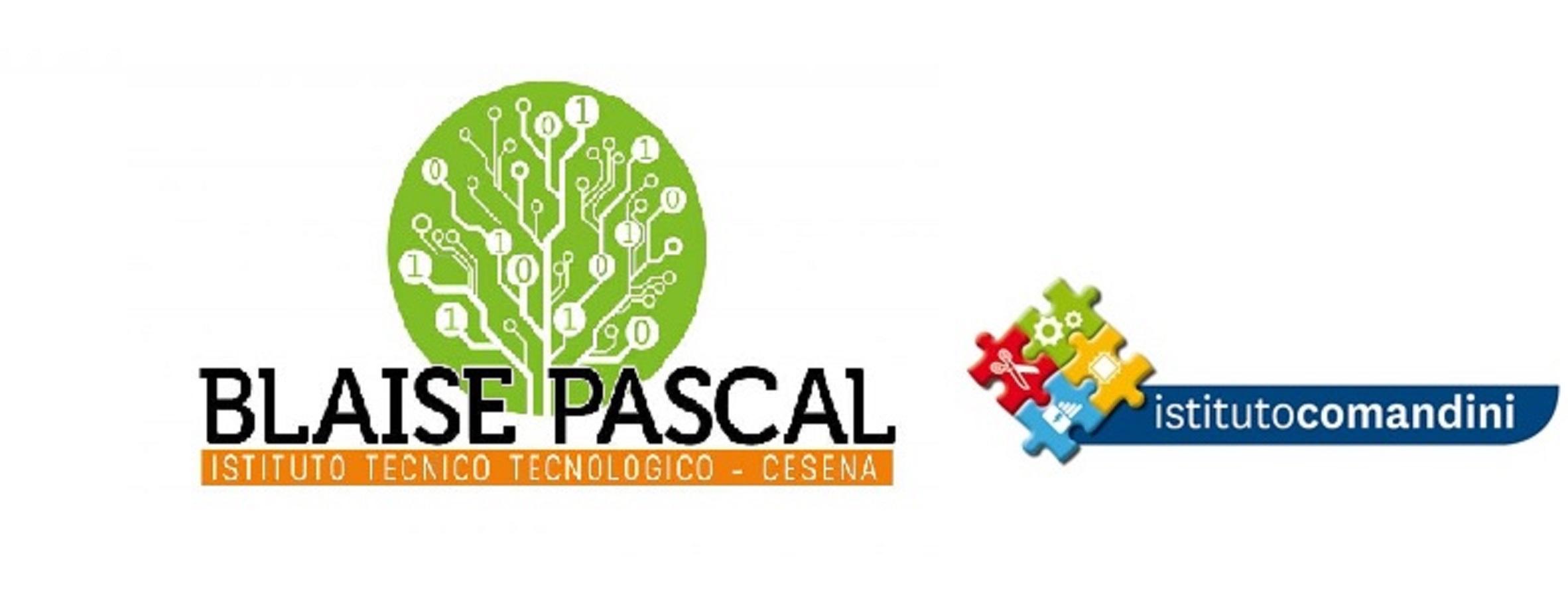 Istituto Superiore Pascal Comandini - Cesena - Informatica