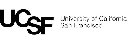 Welcome | University of California, San Francisco | Academic