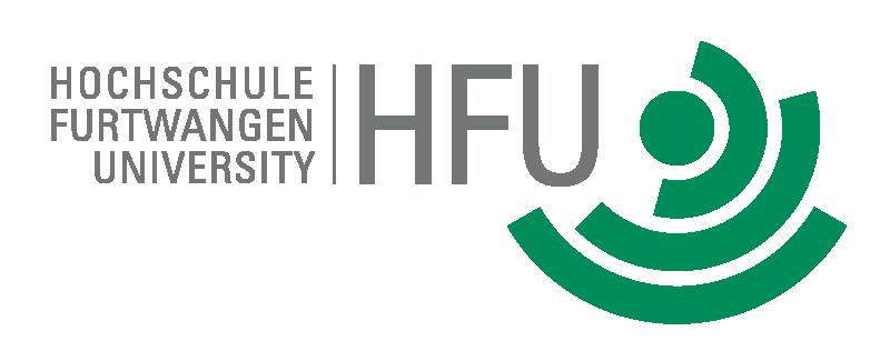 Furtwangen University
