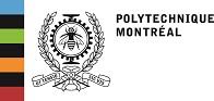 École Polytechnique de Montréal - Service informatique