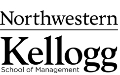 Kellogg School of Management - NU