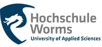 Hochschule Worms - Informatik