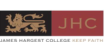 James Hargest High School