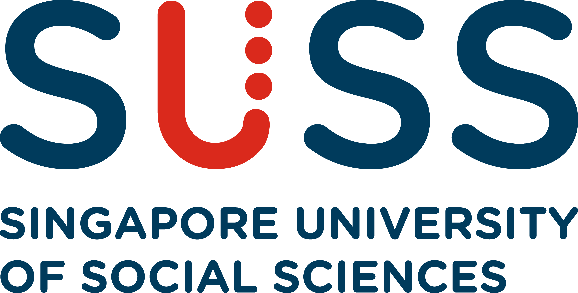 Singapore University of Social Science