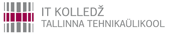 TalTech IT College