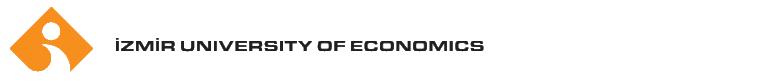 Izmir University of Economics - Information Technology