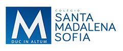 Colégio Santa Madalena Sofia - WebStores