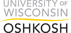 University of Wisconsin - Oshkosh - Computer Science