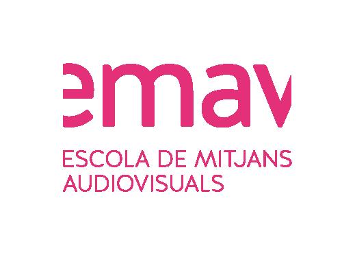 Institut Mitjans Audiovisuals - EMAV