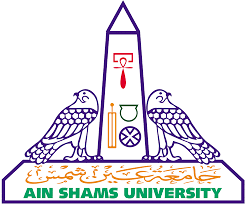 Ain Shams University - Ain Shams IT & Network