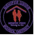 Menifee Union School District