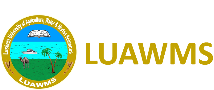 LUAWMS - Academic Software Discounts