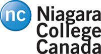 Niagara College - School of Engineering Studies