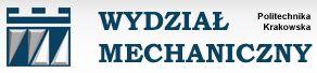 Politechnika Krakowska - Wydzial Mechaniczny