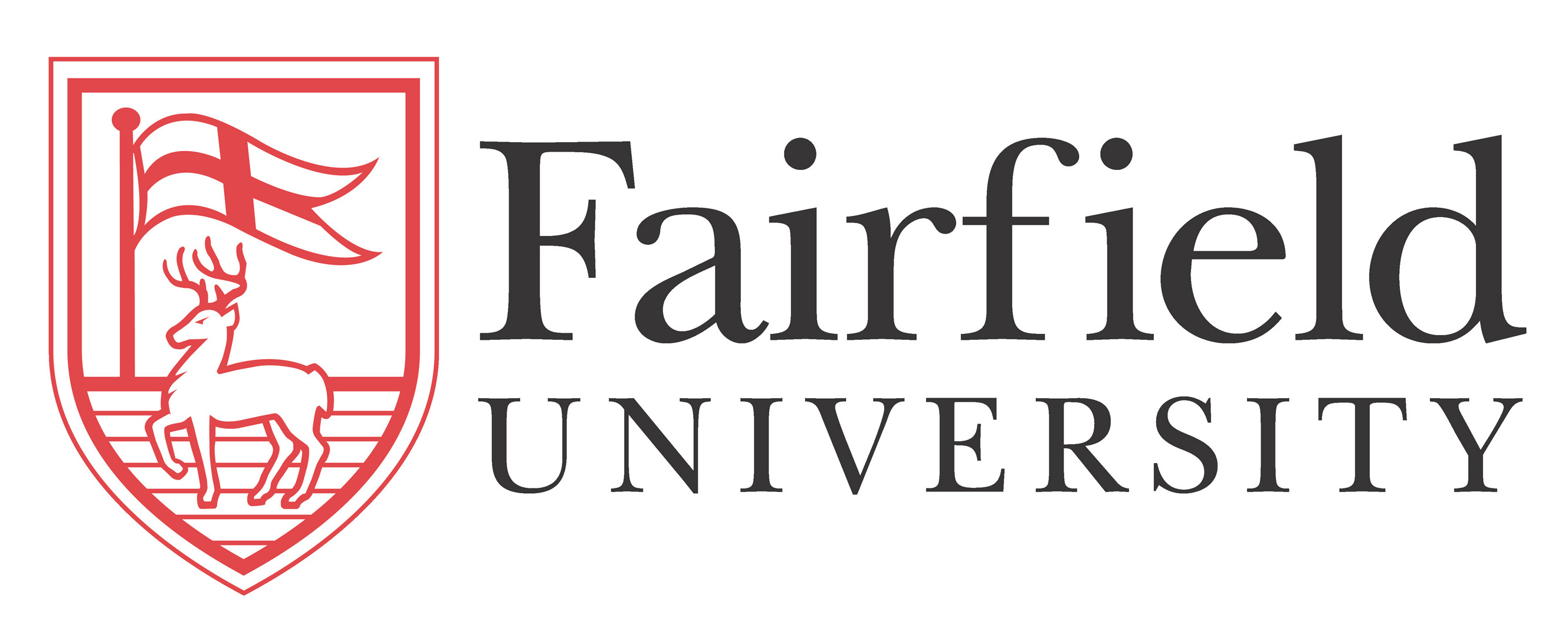 Fairfield University - Engineering
