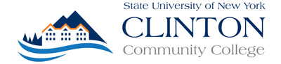 Clinton Community College - Information Technology