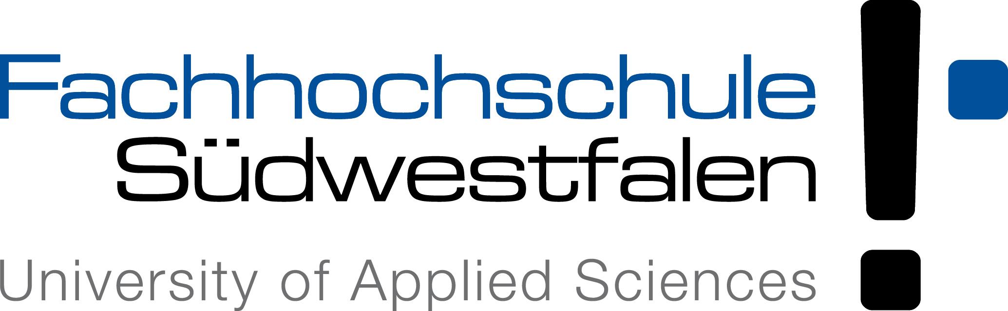 Fachbereich TBW - Fachhochschule Südwestfalen