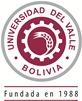 Universidad Privada del Valle S.A. - NET