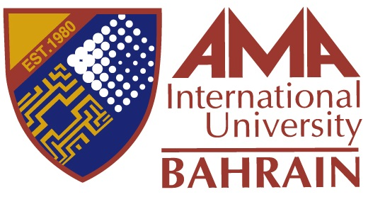 AMA International University - Computer Science, Salmabad