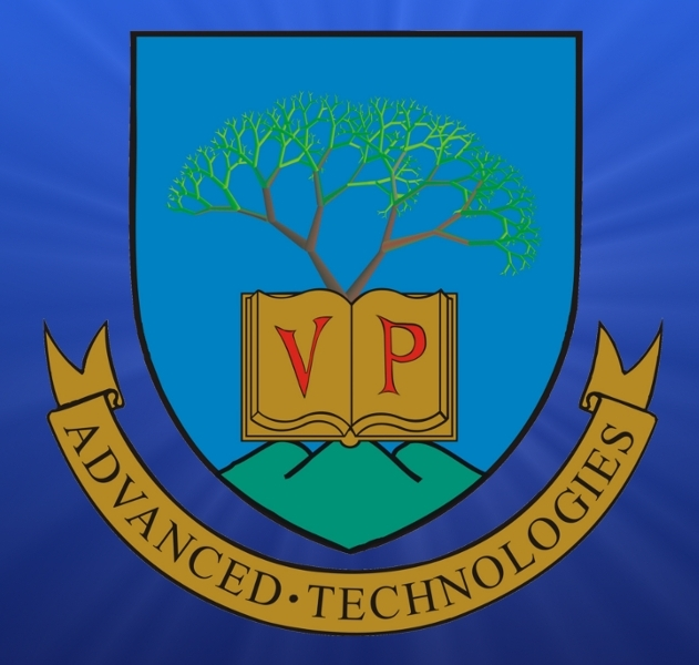 University of Pannonia - Faculty of Information Technology