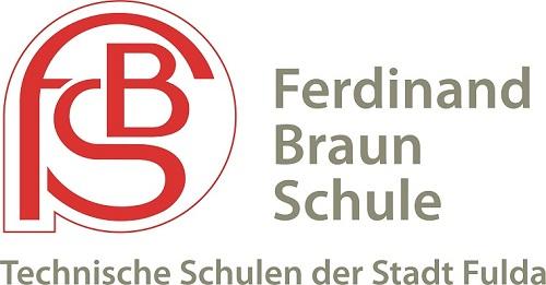 der Ferdinand-Braun-Schule Fulda