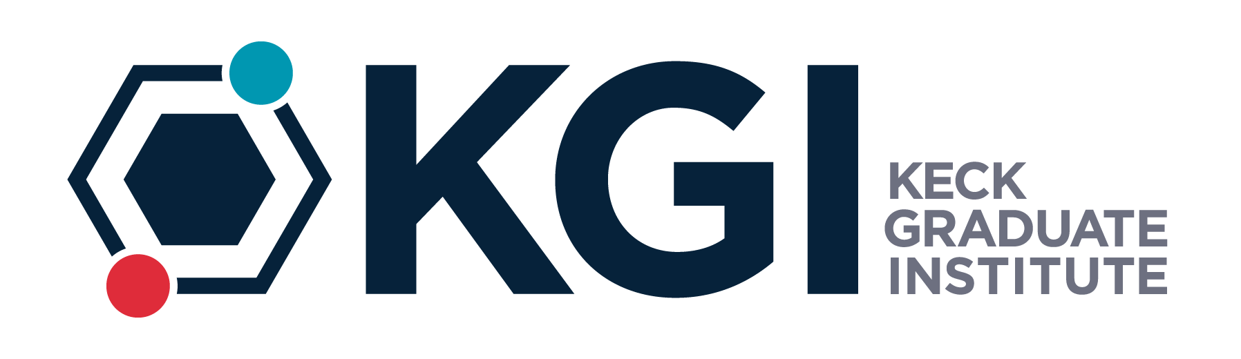 Keck Graduate Institute of Applied Life Sciences