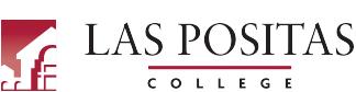 Las Positas College - Computer Science