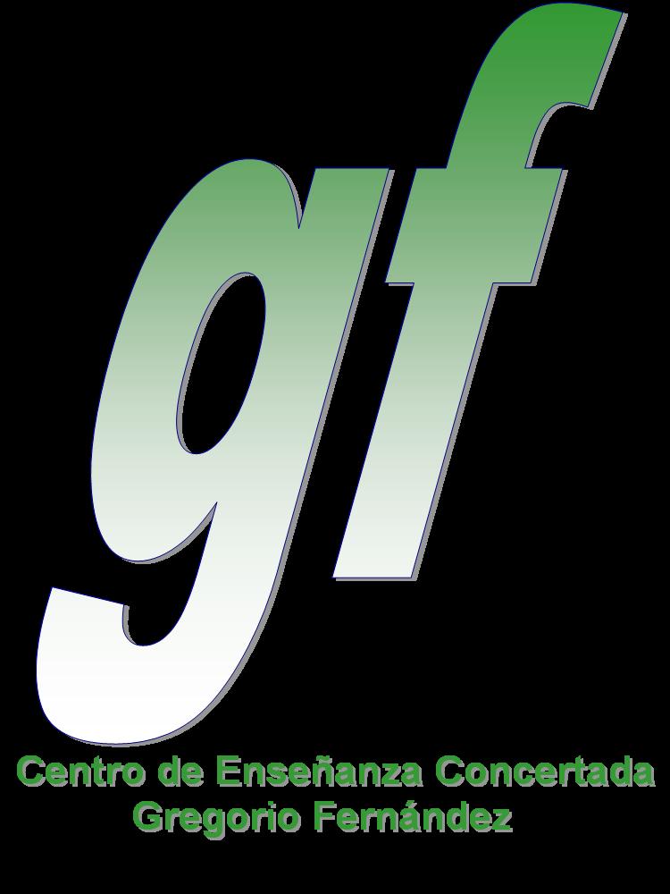 Centro Gregorio Fernández - Informática
