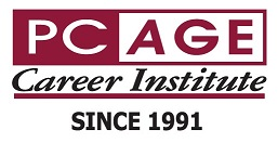 PC AGE Career Institute - Information Technology
